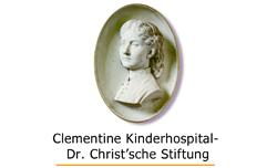 Clementine Kinderhospital - Dr. Christ'sche Stiftung