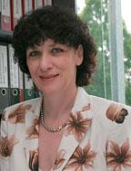 Prof. Dr. Dr. Hannelore Ehrenreich