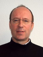 Siegfried Gauggel