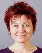 Dr. Ulrike Neirich