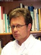 Walter Oder