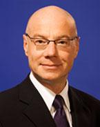 Prof. Dr. Volker Penter