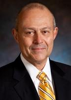 George P. Prigatano