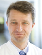 Martin Staudt