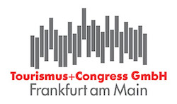 Tourismus & Congress GmbH Frankfurt am Main