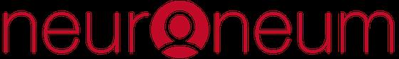 neuroneum Logo